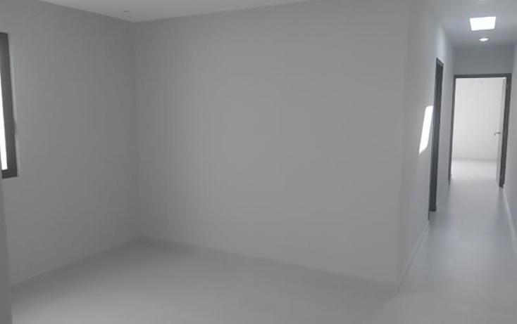 Foto de casa en venta en  , villa rica, boca del r?o, veracruz de ignacio de la llave, 1309023 No. 20