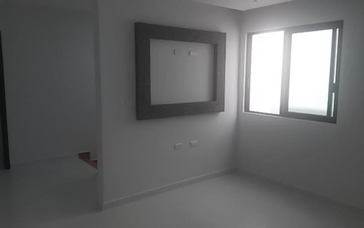 Foto de casa en venta en  , villa rica, boca del r?o, veracruz de ignacio de la llave, 1309023 No. 21