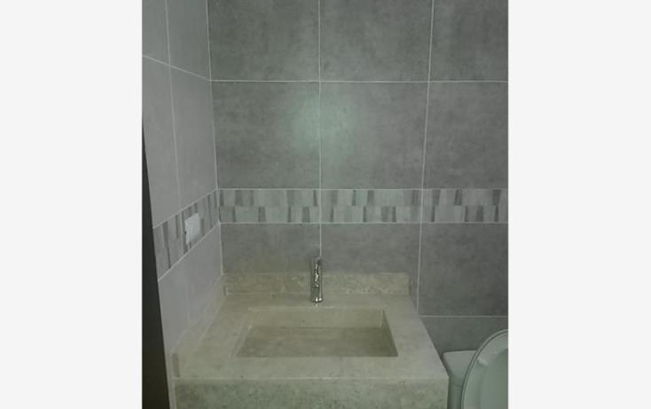 Foto de casa en venta en  , villa rica, boca del r?o, veracruz de ignacio de la llave, 1309023 No. 23