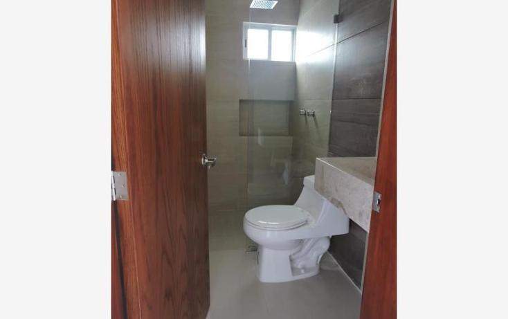 Foto de casa en venta en  , villa rica, boca del río, veracruz de ignacio de la llave, 1309095 No. 03