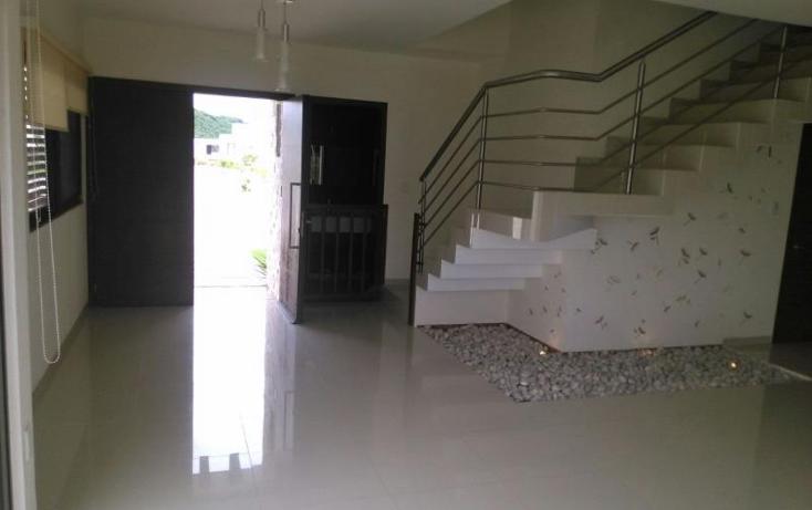 Foto de casa en venta en  , villa rica, boca del r?o, veracruz de ignacio de la llave, 1371501 No. 04