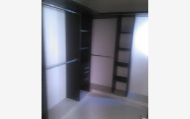 Foto de casa en venta en  , villa rica, boca del r?o, veracruz de ignacio de la llave, 1371501 No. 07