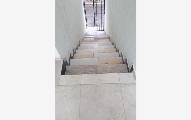 Foto de departamento en renta en  , villa rica, boca del río, veracruz de ignacio de la llave, 1425173 No. 02