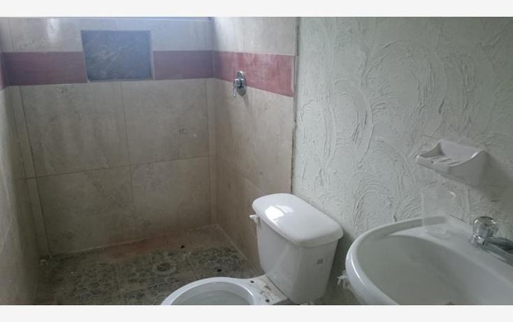 Foto de departamento en renta en  , villa rica, boca del río, veracruz de ignacio de la llave, 1425173 No. 06