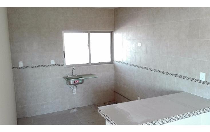 Foto de departamento en venta en  , villa rica, boca del río, veracruz de ignacio de la llave, 1462829 No. 02