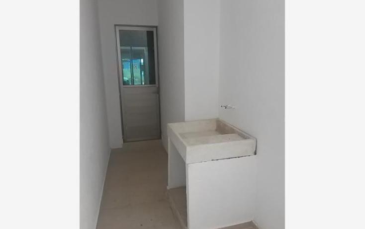 Foto de casa en venta en  , villa rica, boca del río, veracruz de ignacio de la llave, 1560668 No. 03