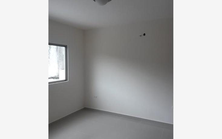 Foto de casa en venta en  , villa rica, boca del río, veracruz de ignacio de la llave, 1560668 No. 22