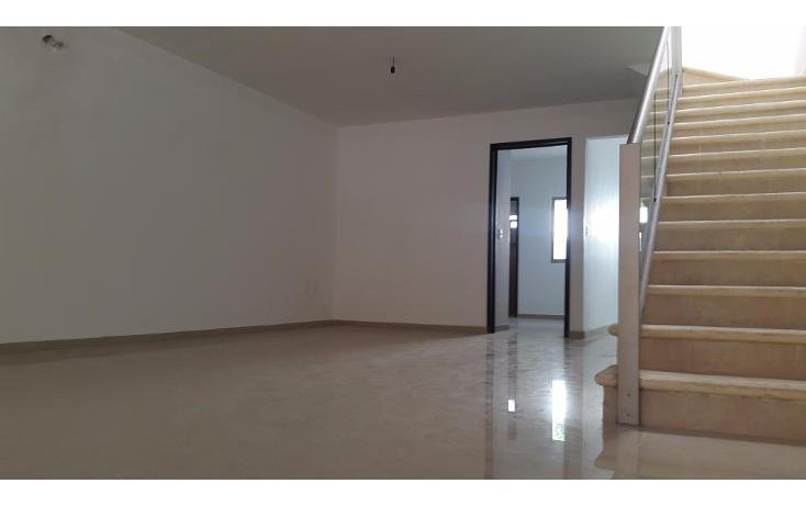 Foto de casa en venta en  , villa rica, boca del río, veracruz de ignacio de la llave, 1633584 No. 02