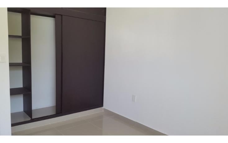 Foto de casa en venta en  , villa rica, boca del río, veracruz de ignacio de la llave, 1633584 No. 03