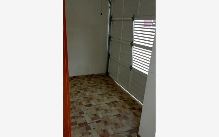 Foto de casa en venta en  , villa rica, boca del río, veracruz de ignacio de la llave, 1710656 No. 02