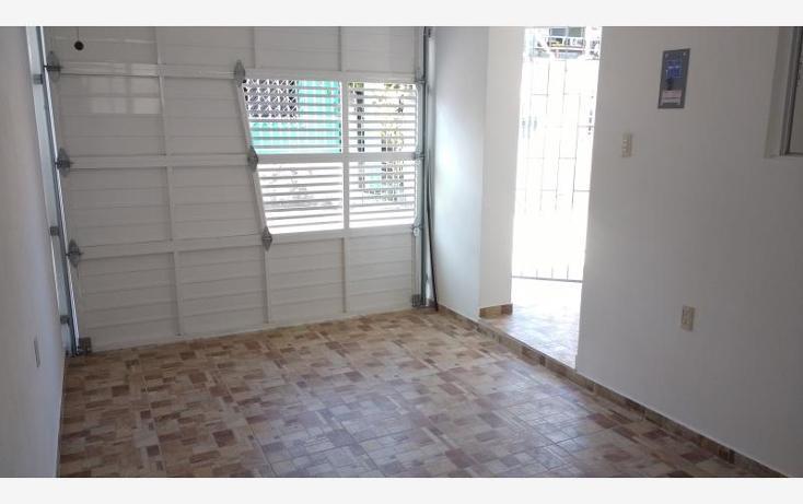 Foto de casa en venta en  , villa rica, boca del río, veracruz de ignacio de la llave, 1710656 No. 03