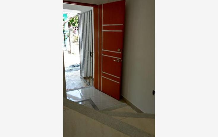 Foto de casa en venta en  , villa rica, boca del río, veracruz de ignacio de la llave, 1710656 No. 05