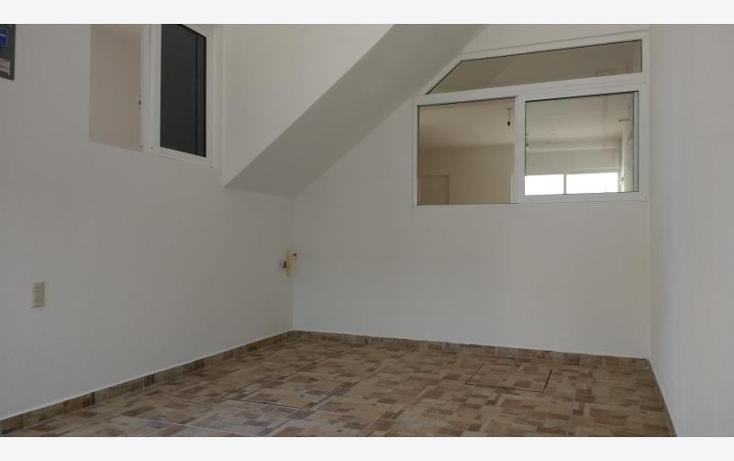 Foto de casa en venta en  , villa rica, boca del río, veracruz de ignacio de la llave, 1710656 No. 06