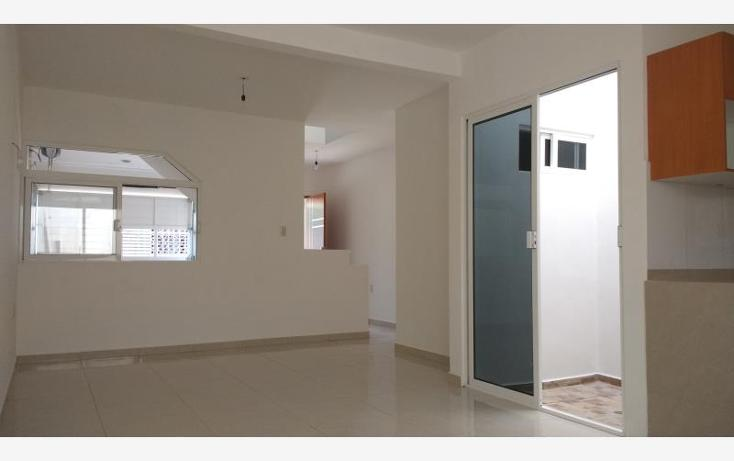 Foto de casa en venta en  , villa rica, boca del río, veracruz de ignacio de la llave, 1710656 No. 08