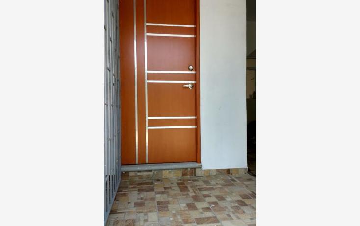 Foto de casa en venta en  , villa rica, boca del río, veracruz de ignacio de la llave, 1710656 No. 11