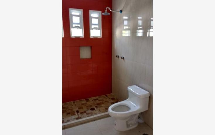 Foto de casa en venta en  , villa rica, boca del río, veracruz de ignacio de la llave, 1710656 No. 13