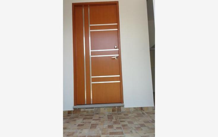 Foto de casa en venta en  , villa rica, boca del río, veracruz de ignacio de la llave, 1710656 No. 18