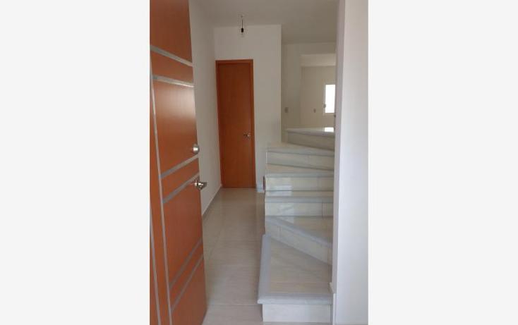 Foto de casa en venta en  , villa rica, boca del río, veracruz de ignacio de la llave, 1710656 No. 19