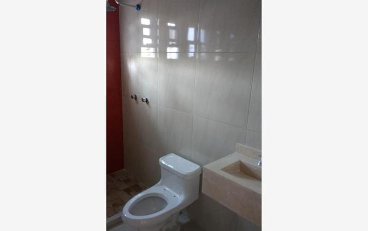 Foto de casa en venta en  , villa rica, boca del río, veracruz de ignacio de la llave, 1710656 No. 22