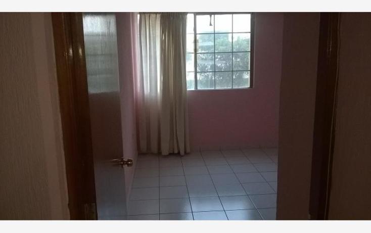 Foto de departamento en venta en  , villa rica, boca del río, veracruz de ignacio de la llave, 1765760 No. 08