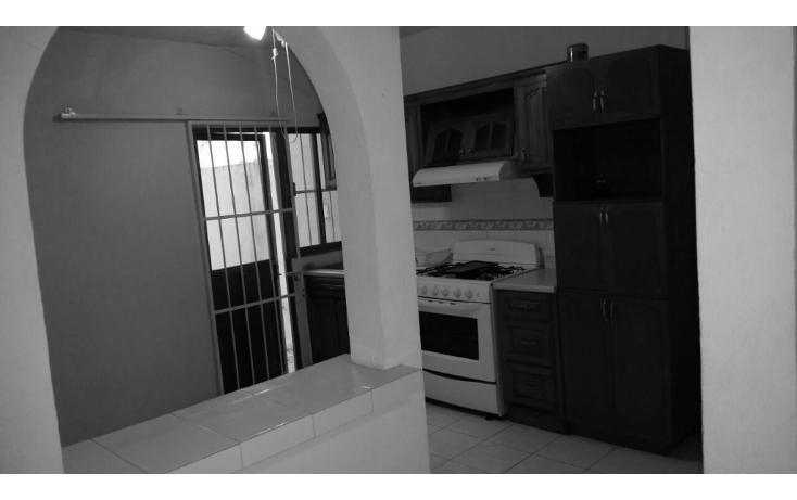 Foto de casa en venta en  , villa rica, boca del río, veracruz de ignacio de la llave, 1869632 No. 12