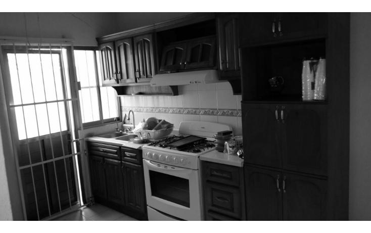 Foto de casa en venta en  , villa rica, boca del río, veracruz de ignacio de la llave, 1869632 No. 13