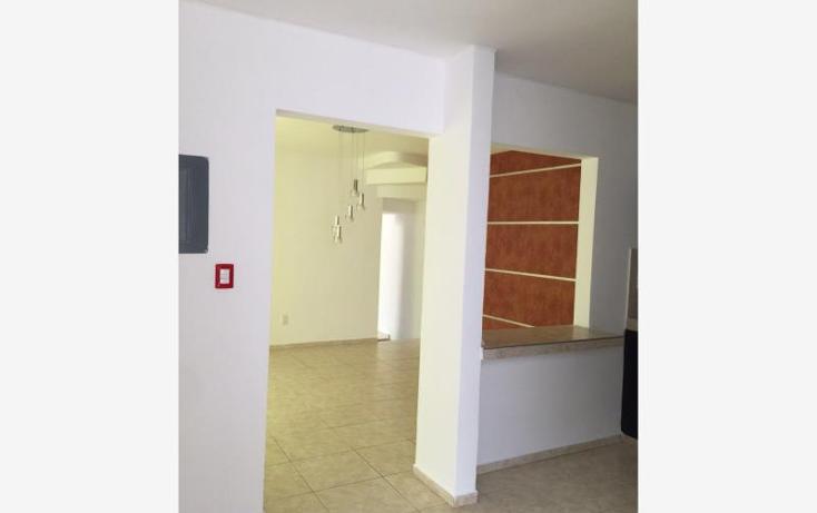 Foto de casa en venta en  , villa rica, boca del r?o, veracruz de ignacio de la llave, 1925954 No. 29