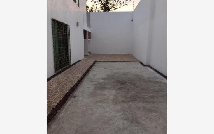 Foto de casa en venta en  , villa rica, boca del r?o, veracruz de ignacio de la llave, 1925954 No. 33