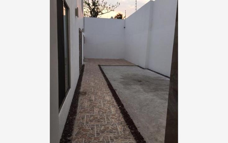Foto de casa en venta en  , villa rica, boca del r?o, veracruz de ignacio de la llave, 1925954 No. 34
