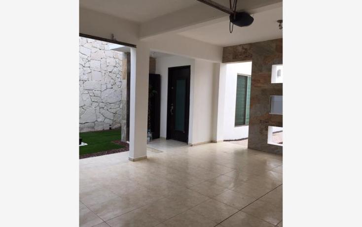 Foto de casa en venta en  , villa rica, boca del r?o, veracruz de ignacio de la llave, 1925954 No. 35