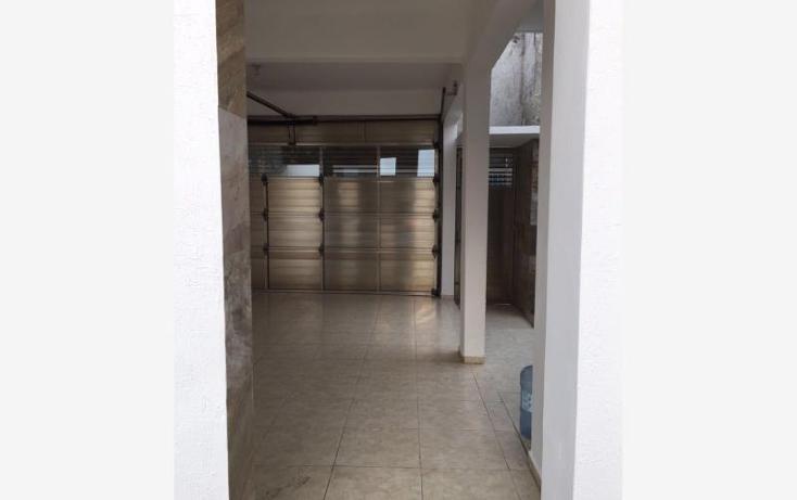 Foto de casa en venta en  , villa rica, boca del r?o, veracruz de ignacio de la llave, 1925954 No. 38