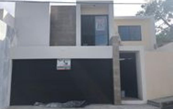 Foto de casa en venta en  , villa rica, boca del r?o, veracruz de ignacio de la llave, 1975034 No. 01