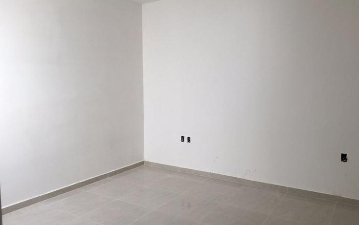 Foto de casa en venta en  , villa rica, boca del r?o, veracruz de ignacio de la llave, 1975034 No. 03