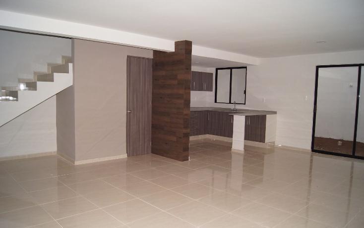 Foto de casa en venta en  , villa rica, boca del río, veracruz de ignacio de la llave, 1977050 No. 02