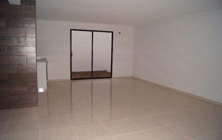 Foto de casa en venta en  , villa rica, boca del río, veracruz de ignacio de la llave, 1977050 No. 04