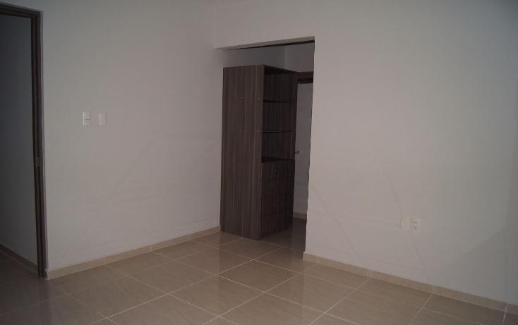 Foto de casa en venta en  , villa rica, boca del río, veracruz de ignacio de la llave, 1977050 No. 10