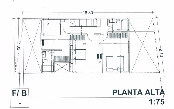 Foto de casa en venta en  , villa rica, boca del río, veracruz de ignacio de la llave, 1977050 No. 14
