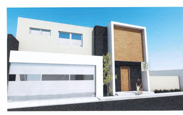 Foto de casa en venta en  , villa rica, boca del río, veracruz de ignacio de la llave, 1987144 No. 01
