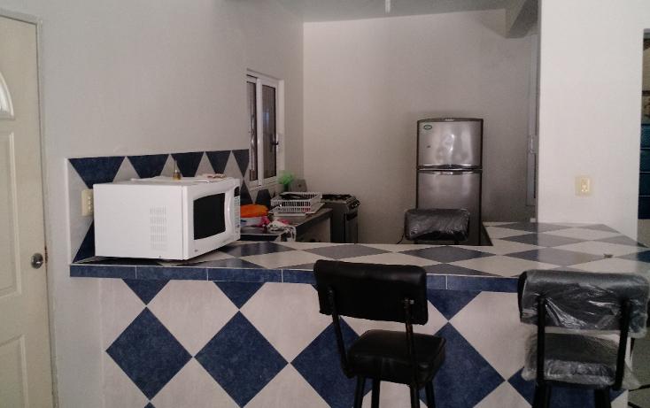 Foto de departamento en renta en  , villa rica, boca del río, veracruz de ignacio de la llave, 1993298 No. 05