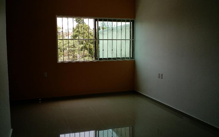 Foto de casa en venta en  , villa rica, boca del río, veracruz de ignacio de la llave, 2001590 No. 07