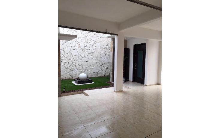Foto de casa en venta en  , villa rica, boca del río, veracruz de ignacio de la llave, 2019032 No. 02
