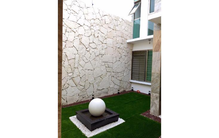 Foto de casa en venta en  , villa rica, boca del río, veracruz de ignacio de la llave, 2019032 No. 03
