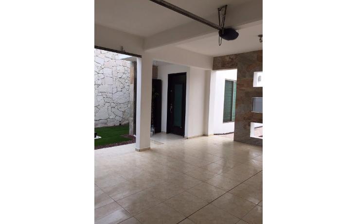 Foto de casa en venta en  , villa rica, boca del río, veracruz de ignacio de la llave, 2019032 No. 04