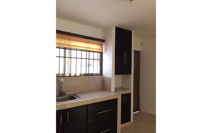 Foto de casa en venta en  , villa rica, boca del río, veracruz de ignacio de la llave, 2019032 No. 07