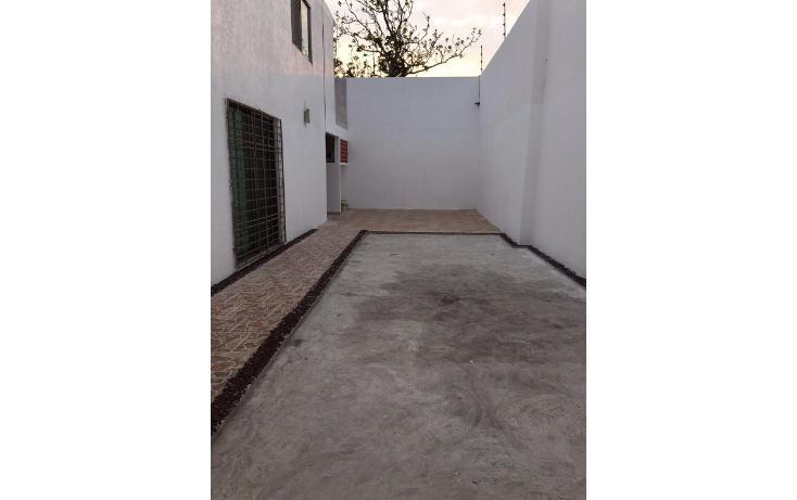 Foto de casa en venta en  , villa rica, boca del río, veracruz de ignacio de la llave, 2019032 No. 08
