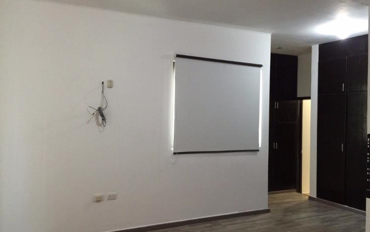 Foto de casa en venta en  , villa rica, boca del río, veracruz de ignacio de la llave, 2019032 No. 14