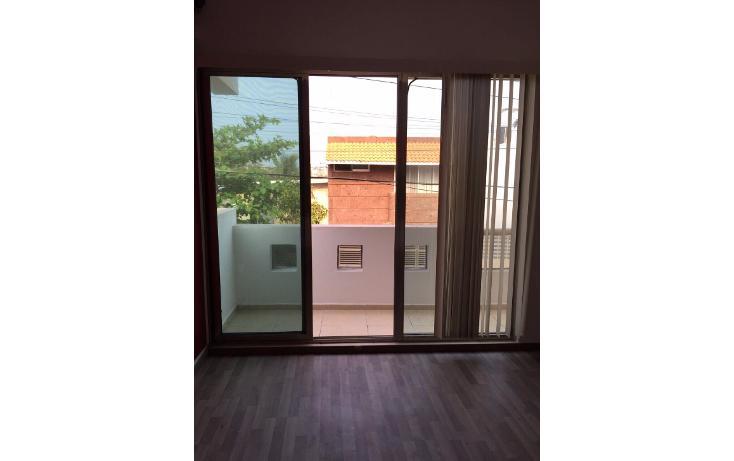 Foto de casa en venta en  , villa rica, boca del río, veracruz de ignacio de la llave, 2019032 No. 19