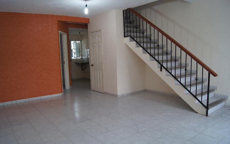 Foto de casa en venta en  , villa rica, boca del río, veracruz de ignacio de la llave, 2019252 No. 02