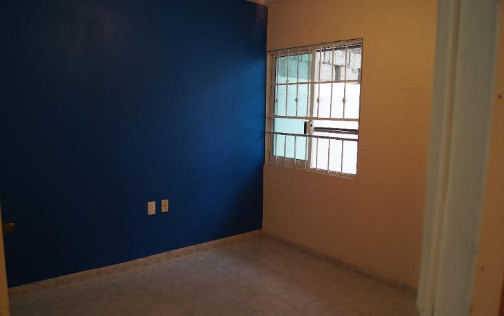 Foto de casa en venta en  , villa rica, boca del río, veracruz de ignacio de la llave, 2019252 No. 03