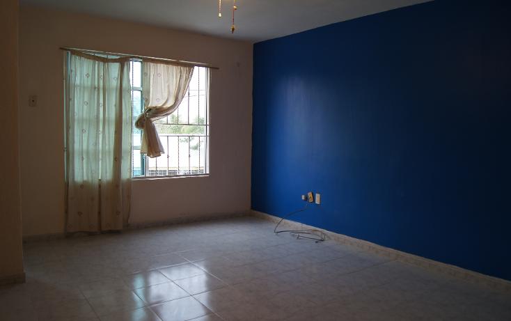 Foto de casa en venta en  , villa rica, boca del río, veracruz de ignacio de la llave, 2019252 No. 06